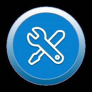 Icon Button Symbol Communication  - TheDigitalArtist / Pixabay